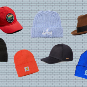 how to start a hat business