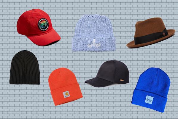 How to Start a Hat Business?